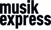 1994 - Musikexpress April